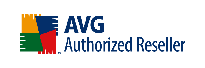 AVG Authorised Reseller